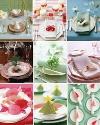 Christmas Tabletop Decoration by 100 Christmas Table Decoration Ideas Decoholic