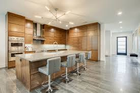 Floor And Decor Dallas Tx Countertops Dallas Tx Granite Marble Installer U0026 Fabricator