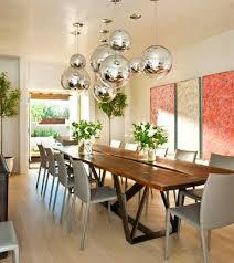 home decor items websites beautiful home decor beautiful home decor items 7 beautiful home