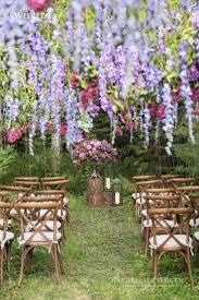 best 25 wisteria wedding ideas on pinterest wisteria bridesmaid