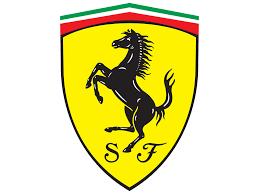 lexus logo earrings ferrari logo ferrari car symbol meaning and history car brand