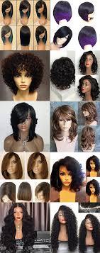 50 theme costumes hairdos the 25 best black hair ideas on pinterest top black haircuts