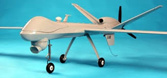 the ultimate diy spy drone start building your own uav for under