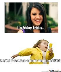 Bubble Girl Meme - bubble girl meets her doom by poleris meme center