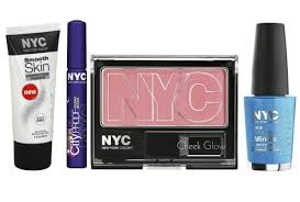 makeup courses nyc nyc new york color makeup shopping guide