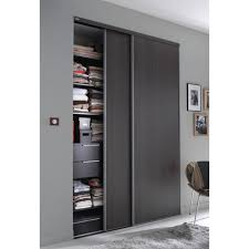 deco porte placard chambre deco porte de placard beautiful deco porte de placard avec deco