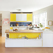 Kitchen Design Colors by Our Favorite Kitchen Styles
