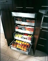 rangement placard cuisine interieur placard cuisine rangement interieur meuble cuisine