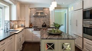kitchen bath design news luxury impresses in small kitchens kitchen bath design news