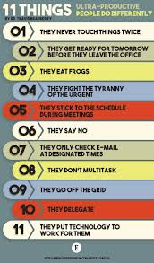 1352 best work images on pinterest project management change