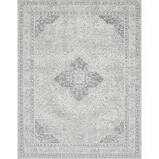 magnolia home by joanna gaines rugs u0026 door mats bed bath u0026 beyond