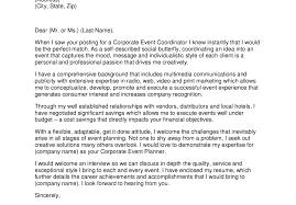 events coordinator resume resume beautiful event planner resumes buyer procurement resume