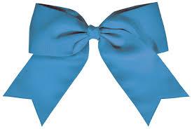 ribbon for hair bows chassé jumbo hair bow omni cheer