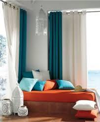 Hotel Drapery Rods Custom Bay Window 1