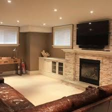 white shutters basement window treatment ideas window treatment