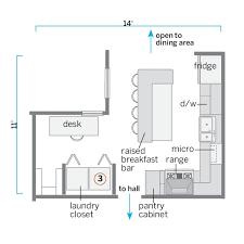 l shaped kitchen floor plans with island kitchen floor plans with island kitchen excellent l shaped kitchen