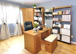 best home office layout design home office layout home 176 best home office interior design