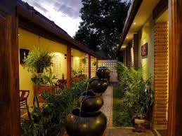 best price on monginsidi guest house in yogyakarta reviews