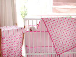 cheap baby bedding for girls mommy katie tadpoles baby bedding set preparing for baby guide