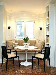 eat in kitchen decorating ideas eat in kitchen ideas eat in kitchen ideas breakfast nook small eat