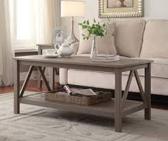 accent furniture tables accent furniture big lots