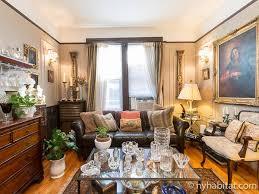 4 Bedroom Apt For Rent New York Roommate Room For Rent In Sunnyside Queens 4 Bedroom
