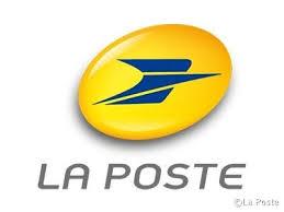 bureau poste la poste bureau de luynes aix en provence office de tourisme