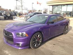 dodge srt8 truck for sale 42 best dodge charger images on dodge chargers bees