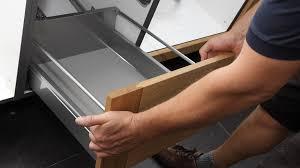 monter meuble cuisine comment monter une cuisine stunning agrable comment monter une