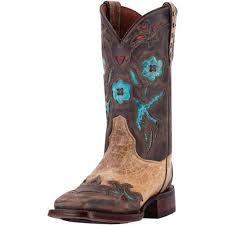 slip on biker boots beige women u0027s boots kmart