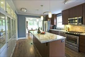 single pendant lighting kitchen island lovely kitchen pendant lighting island kitchen island single
