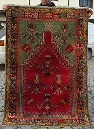 area rugs cool living room rugs blue rugs and ebay oriental rugs