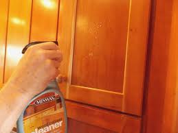 scratch and dent kitchen cabinets ten unexpected ways how to fix scratches on kitchen cabinets can