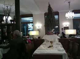 cuisine a 10000 euros frankfurt s best authentic restaurants