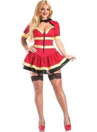 Size Burlesque Halloween Costumes 9 Halloween Costumes Images Halloween Ideas