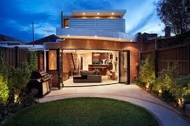 modern home design houzz 28 images my houzz rockstar vibe