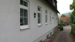 Sieben Berge Bad Alfeld Hotel Räuber Lippolds Krug In Alfeld U2022 Holidaycheck