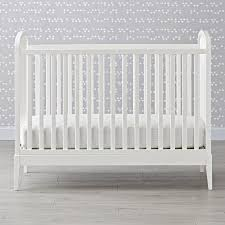 Jenny Lind Crib Mattress Size by Furnitures Jenny Lind Crib Davinci Jenny Lind Crib Jenny Lind