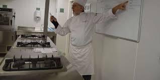 lyc de cuisine stunning photos de cuisines rénovées contemporary joshkrajcik us