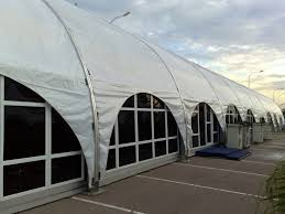air conditioned tent air conditioned tent rental service malaysia air conditioned