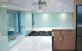 kitchens with glass tile backsplash glass backsplash for kitchens glass tile kitchen white glass tile