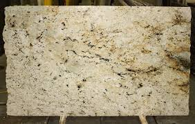 Kitchen Countertop Material by Bathroom Exciting Colonial Cream Granite For Space Remodel Ideas