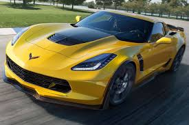 used 2015 chevrolet corvette z06 pricing for sale edmunds