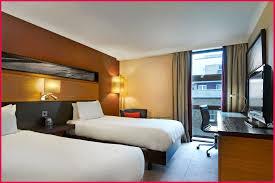 chambre d hote londre chambre d hotes londres 145445 chambre d hote londres frais h tel