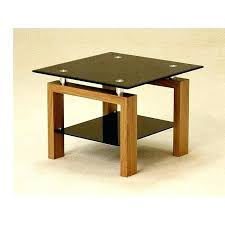 End Table Ls For Living Room Inspirational Small End Tables Living Room Or L Tables Living