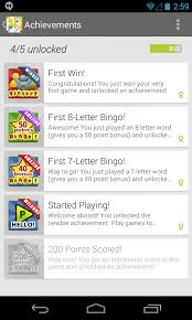 word game live play now android apps on google play