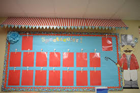 How To Make Awnings Cute Classroom Inspiration U2013trish Landis Schoolgirlstyle