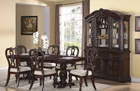 large formal dining room tables dining room modern kitchen table designs elegant dining room set