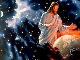 imagenes lindas de jesus con movimiento imágenes bellas variadas con movimiento y brillos imágenes bellas 2