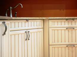 kitchen cabinet knobs ideas furniture decor trend unique
